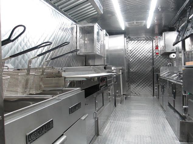 Discount Food Trucks